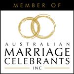 perth-marriage-celebrants
