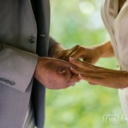 Legal Marriage Now: Wedding Day Later?